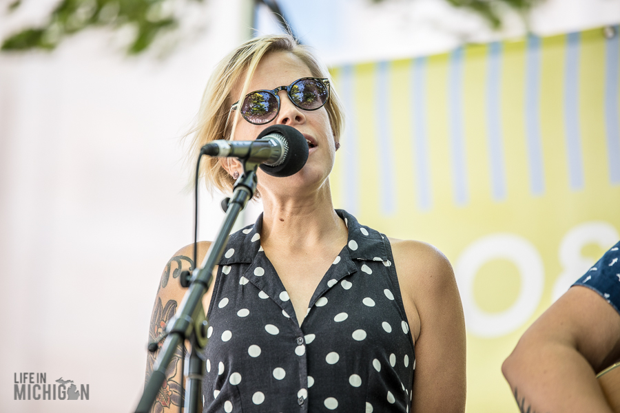 Kate Peterson - Top Of The Park-21