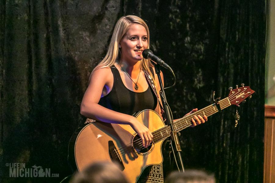 Katelynn Corll-5