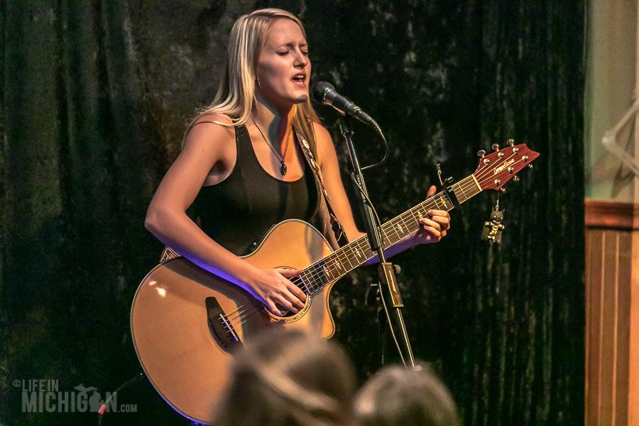 Katelynn Corll-7