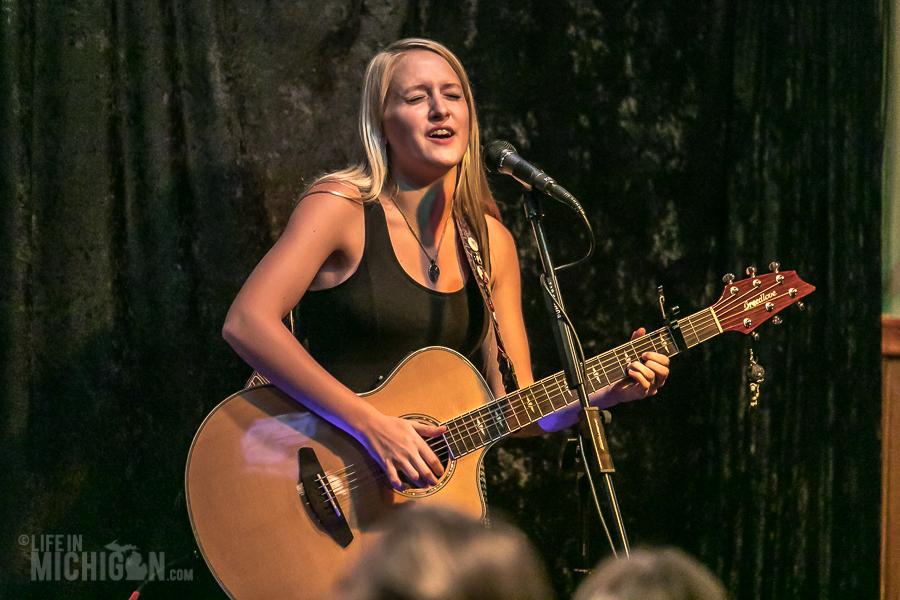 Katelynn Corll-8