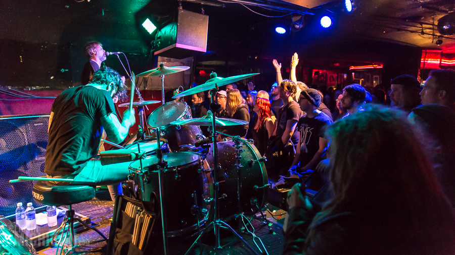 Local H -BlindPig-AnnArbor_MI-20150207-ChuckMarshall-008