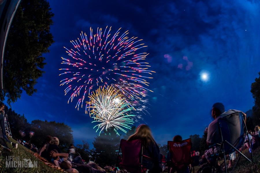 Manchester-Fireworks-2017-51