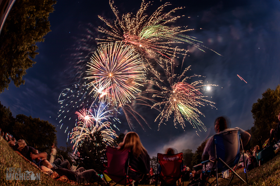 Manchester-Fireworks-2017-58