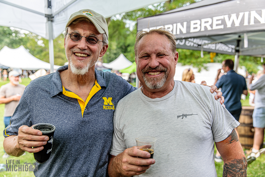 Michigan-Brewers-Guild-Summer-Beer-Fest-2019