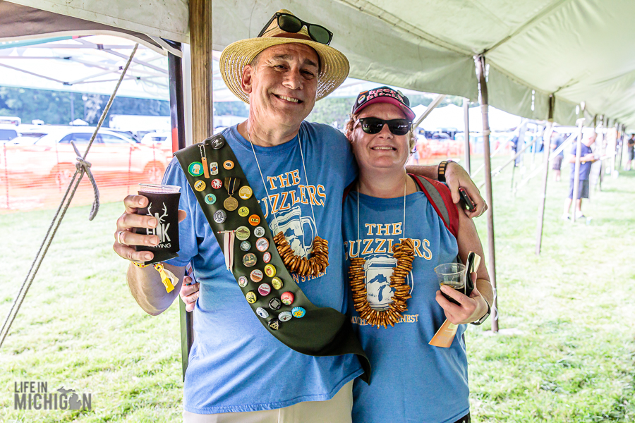 Michigan-Brewers-Guild-Summer-Beer-Fest-2019-81