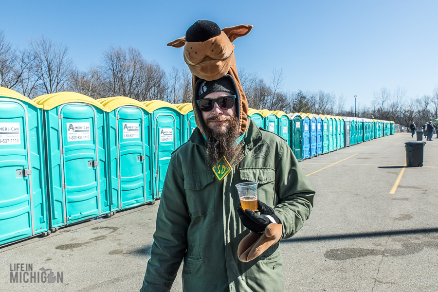 2018 Winter Beer Festival-133