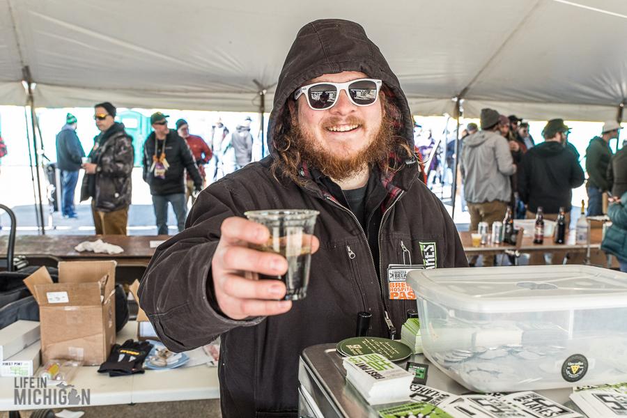 2018 Winter Beer Festival-178