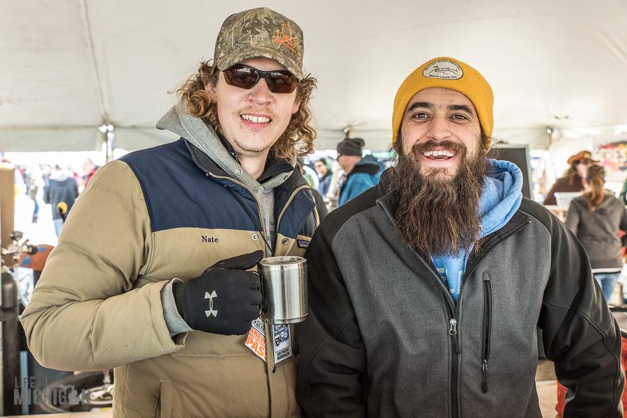 2018 Winter Beer Festival-197