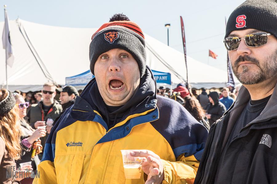2018 Winter Beer Fest-256
