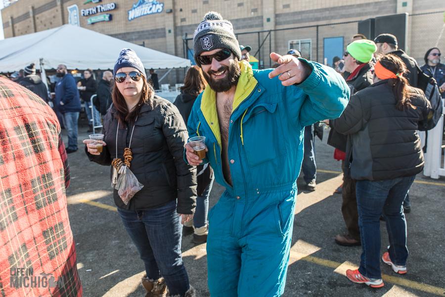 2018 Winter Beer Festival-364