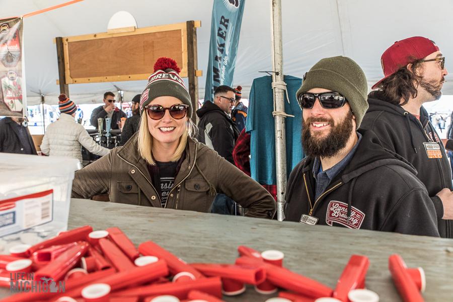 2018 Winter Beer Festival-39