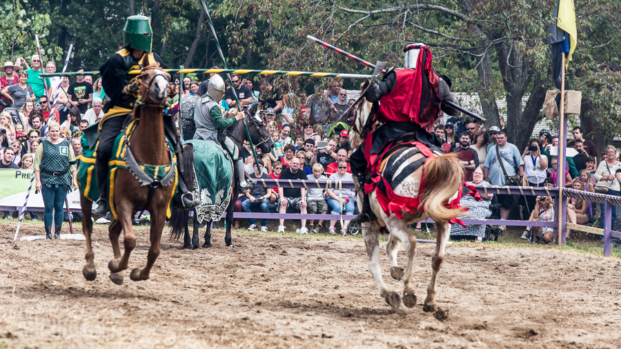 Best of Life In Michgian 2015 - Michigan Renaissance Festival! 2015
