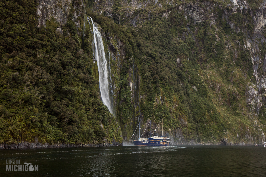 Milford-Sound-Overnight-Cruise-New-Zealand-50