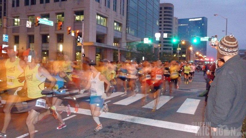 elite-runners