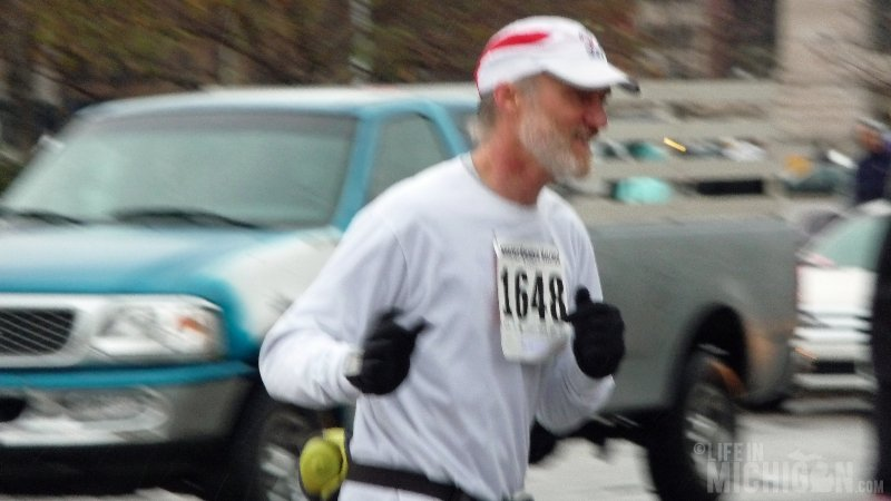 michael-finish