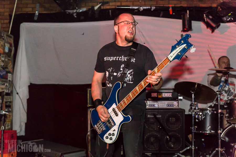 Fuzz Fest II - Nightbringer-BlindPig-AnnArbor_MI-20150611-ChuckMarshall-007