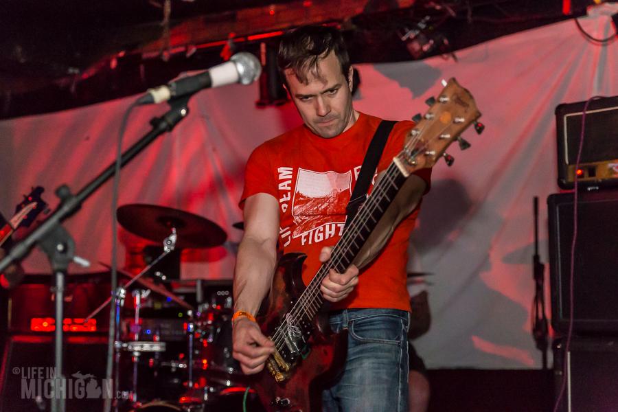 Fuzz Fest II - Nightbringer-BlindPig-AnnArbor_MI-20150611-ChuckMarshall-015