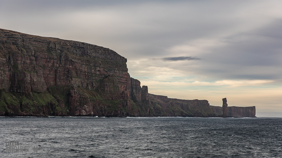 Orkney 2018-125