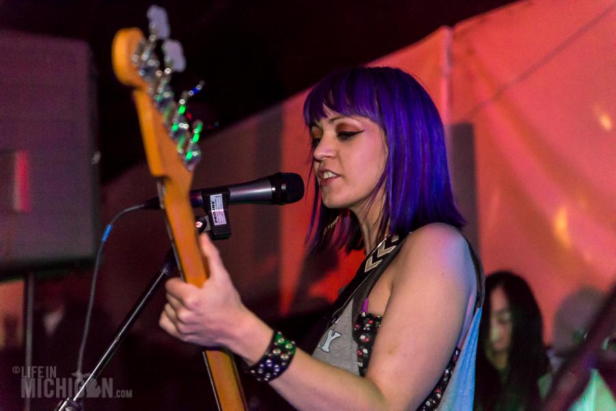 Fuzz Fest II - Ponyshow-BlindPig-AnnArbor_MI-20150612-ChuckMarshall-009
