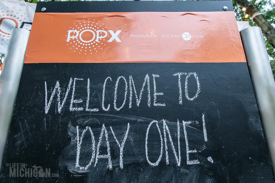 POP-X -2016-51