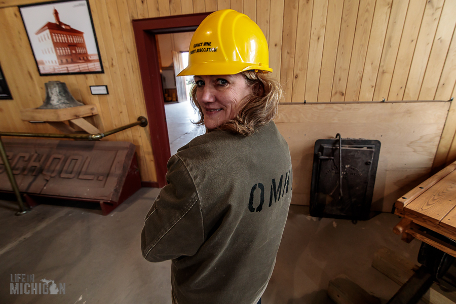 Quincy Mine-Tour-17