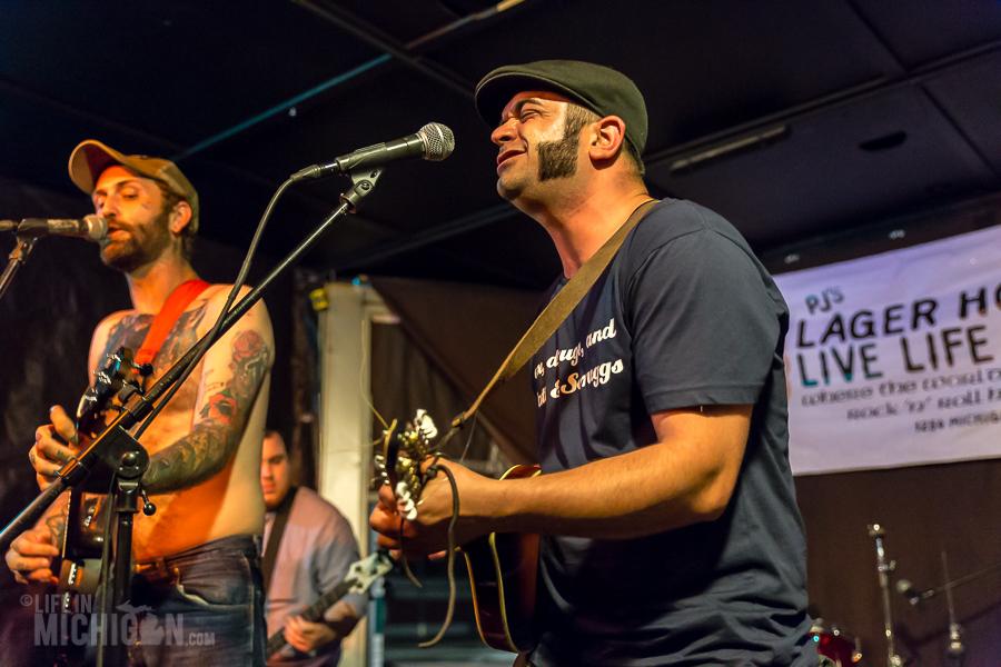 Honky Tonk Throwdown VI -RickettPass-PJsLagerHouse-Detroit_MI-20150516-ChuckMarshall-012