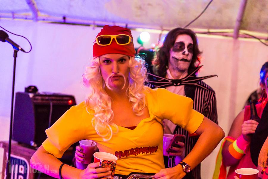 Costumes- Halloween Tap - 2015-41