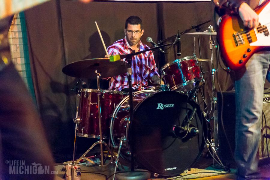 Honky Tonk Throwdown VI -RyanDillaha-PJsLagerHouse-Detroit_MI-20150516-ChuckMarshall-004