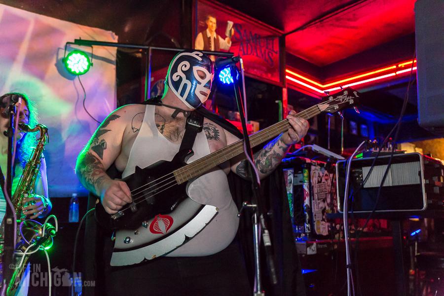 Fuzz Fest II - ScissorsNow-BlindPig-AnnArbor_MI-20150613-ChuckMarshall-003