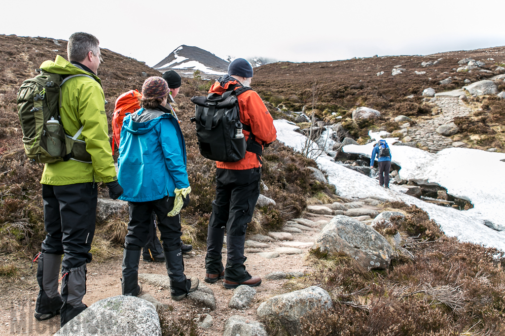 Scotland Hikes with Kingdom Guides-27