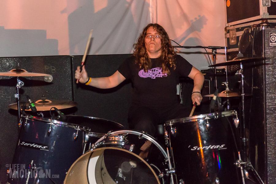 Fuzz Fest II - Seritas-BlindPig-AnnArbor_MI-20150613-ChuckMarshall-003