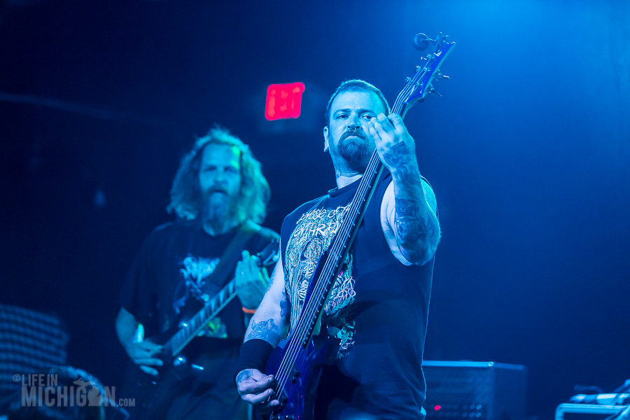 Get Into The Pit 2015 - SeveringTheNeed-DieselConcertLounge-Detroit_MI-20150529-ChuckMarshall-010