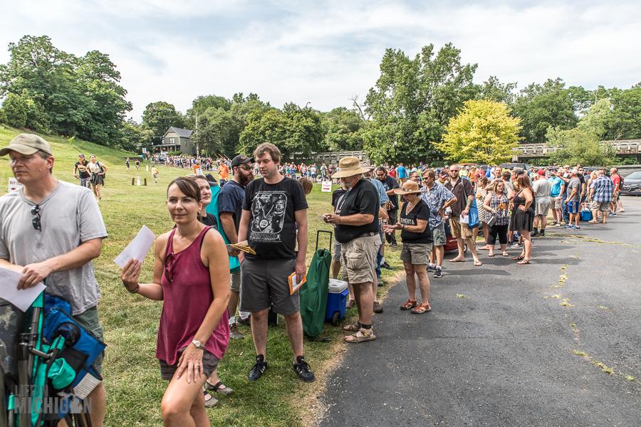 SummerBeerFest-2017-3