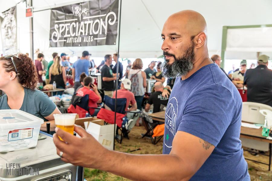 Summer Beer Fest 2018 - Day 1-195