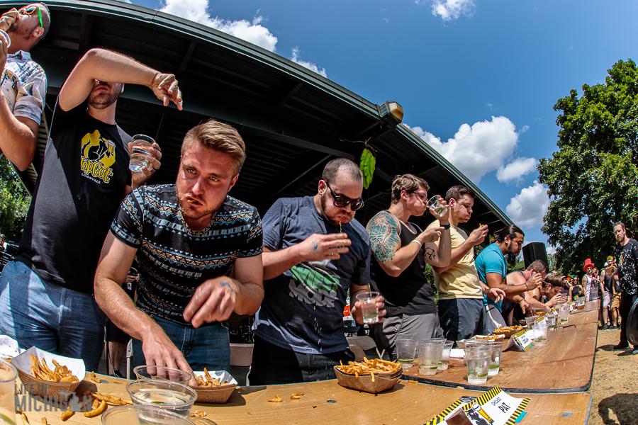 Summer Beer Fest 2018 - Day 2-117
