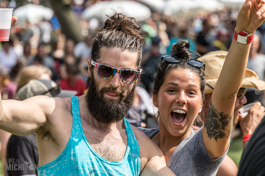 SummerBeerFest-Day2-2017-179