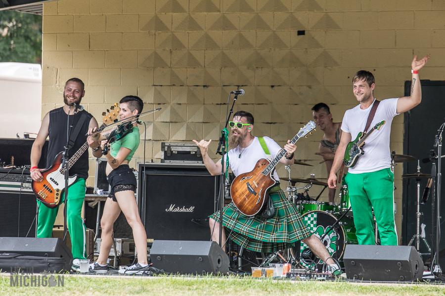 SummerBeerFest-Day2-2017-185