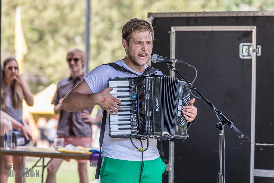 SummerBeerFest-Day2-2017-193