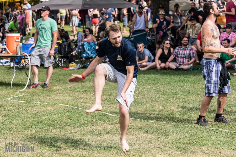SummerBeerFest-Day2-2017-194