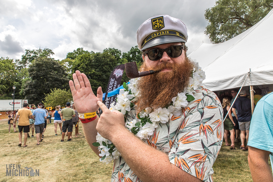 SummerBeerFest-Day2-2017-44