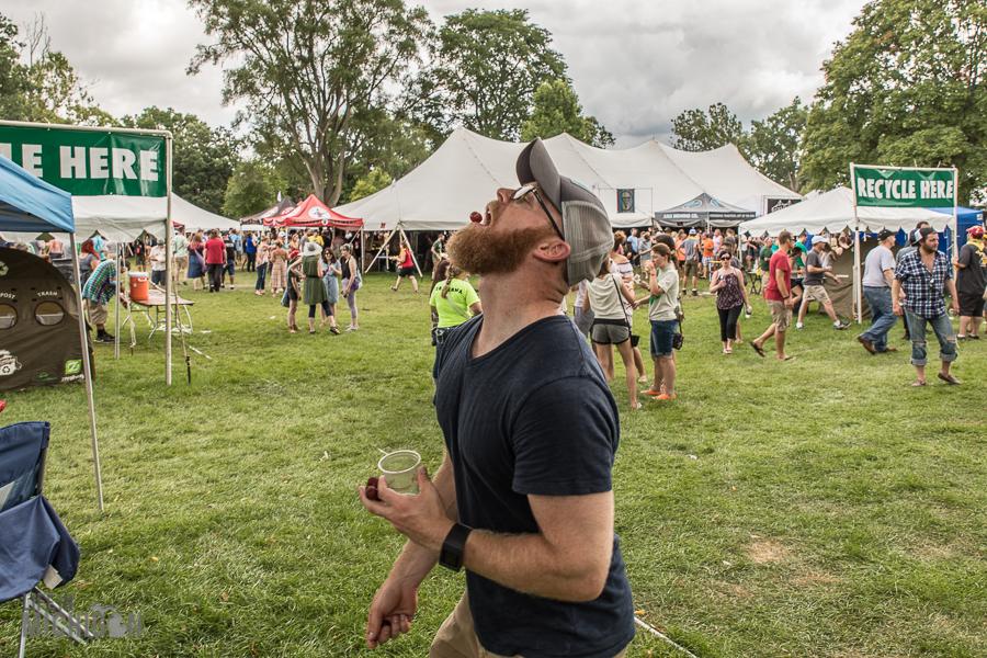 SummerBeerFest-Day2-2017-62