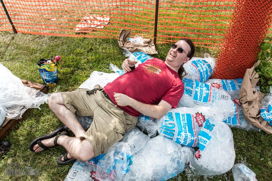 SummerBeerFest-Day2-2017-87