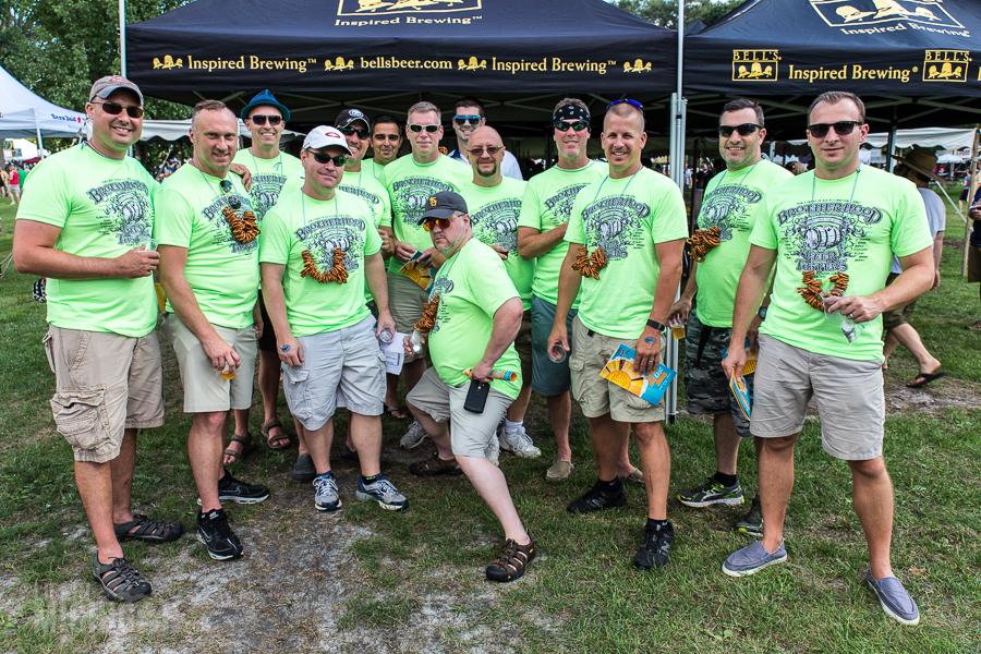 Summer Beer Festival 2015 -110