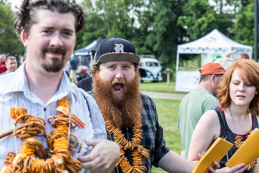 Summer Beer Festival 2015 -121
