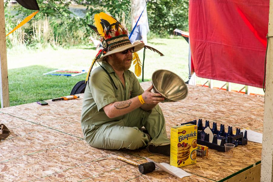 Summer Beer Fest 2015 -139