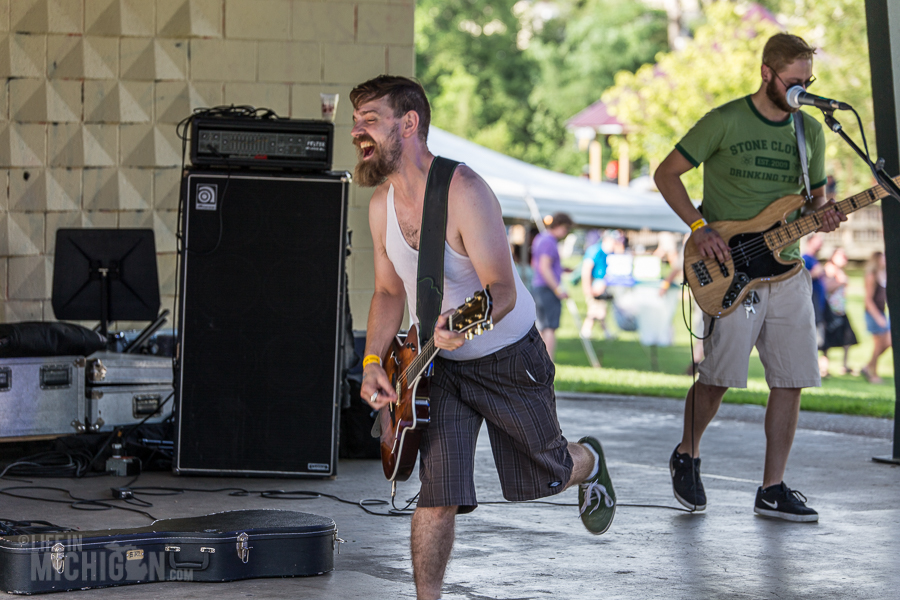 Summer Beer Festival 2015 -161