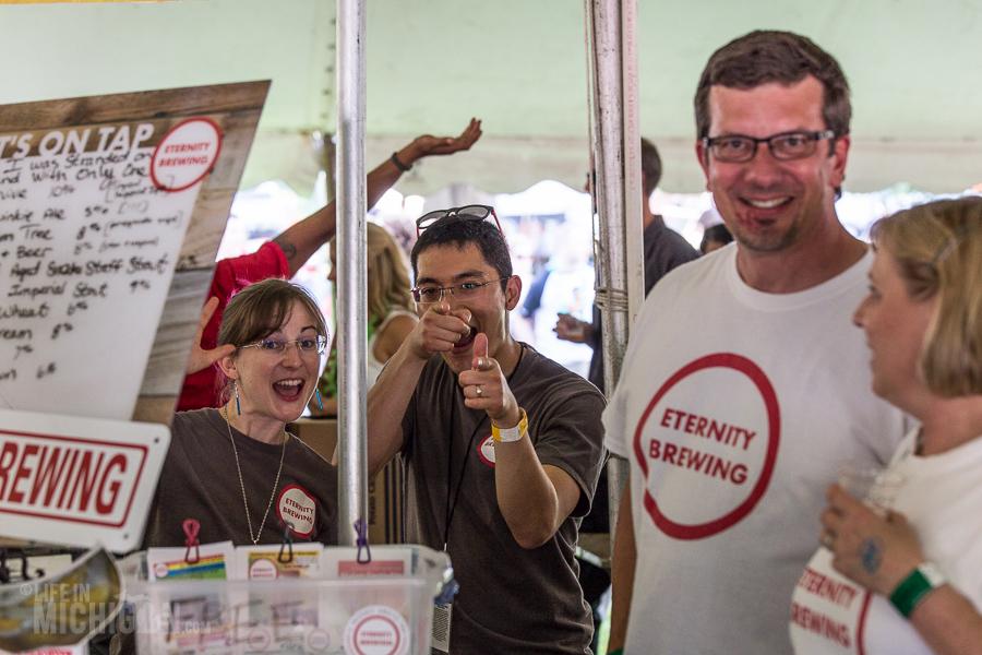 Summer Beer Festival 2015 -183