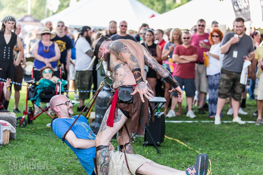 Summer Beer Fest 2015 -203