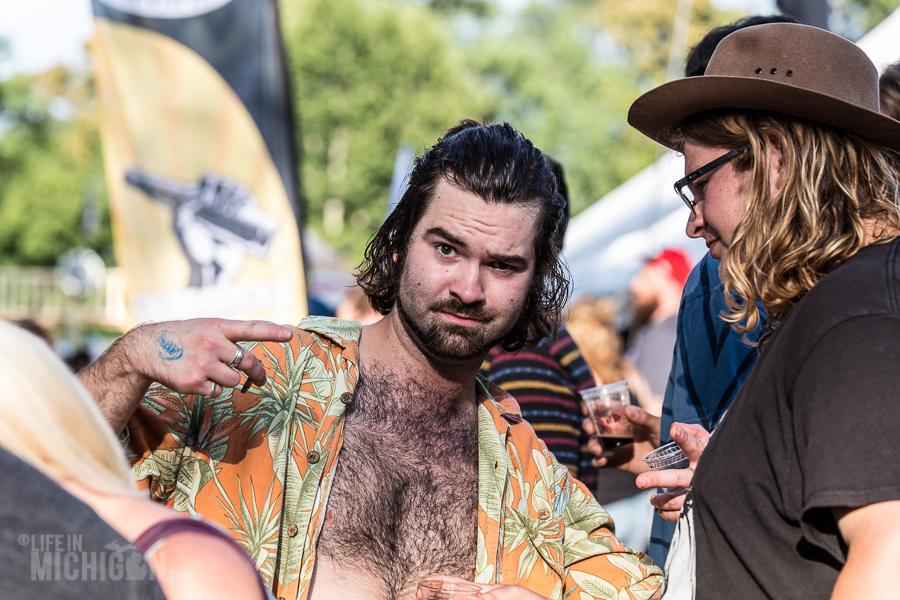 Summer Beer Festival 2015 -208