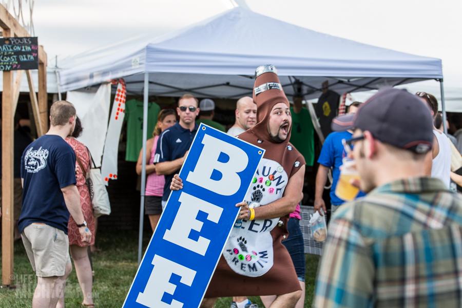 Summer Beer Fest 2015 -210